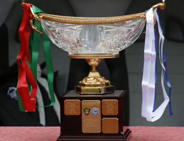 Russian_Super_Cup